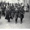 """73. rocznica Akcji Bojowej """"Kutschera"""""""