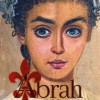 """Abrah, oblubienica Salomona"" – K. Goldman – recenzja"
