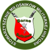 XIV Międzynarodowy Zlot Pojazdów Militarnych Borne Sulinowo 2017