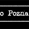 """Rekonstrukcja historyczna """"Bitwa o Poznań 1945"""" - 2017"""