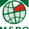 XXV Międzynarodowy Salon Przemysłu Obronnego MSPO w Kielcach 2017