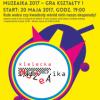 Noc Muzeów w Kielcach 2017. Zobacz tegoroczny program