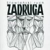 """""""Słowiański Ruch Zadruga"""" – S. Potrzebowski – recenzja"""