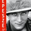 """Depesze"" – M. Herr – recenzja"