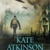 """""""Bóg pośród ruin"""" – K. Atkinson – recenzja"""