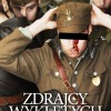 """DO WYGRANIA: """"Zdrajcy Wyklętych"""", Szymon Nowak"""