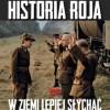 """""""Historia Roja. Czyli w ziemi lepiej słychać"""" ‒ J. Zalewski ‒ recenzja"""