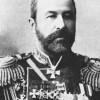 Na stokach Mandżurii… Wojna rosyjsko-japońska 1904-1905 cz. 1