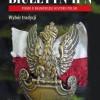 Wraca Biuletyn IPN. W sprzedaży od 7 lutego. Zobacz okładkę i spis treści