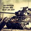 XII edycja D-Day Hel