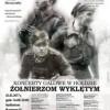 W Hołdzie Żołnierzom Wyklętym. Dwa koncerty w Krakowie