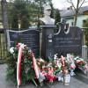 73. rocznica odbicia żołnierzy AK z siedziby Gestapo w Jędrzejowie