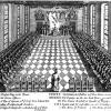 Sejm niemy – próba reformy państwa