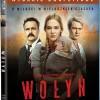 """O miłości w nieludzkich czasach film """"Wołyń"""" Wojtka Smarzowskiego na Blu-ray i DVD już 29 marca!"""
