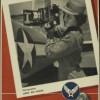 Polskie kobiety w Armii Amerykańskiej – przyczynek