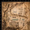 Nowa mapa i zmiany balansu w Armored Warfare