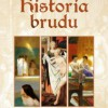 """Historia brudu"" - K. Ashenburg – recenzja"