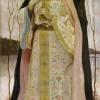 Wojownicza księżniczka czy gorliwa chrześcijanka?