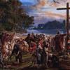 Wydarzenie warte pamięci. W Sejmie zgłoszono projekt uczczenia chrztu Polski