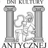 Dni Kultury Antycznej - Dziedzictwo Starożytności