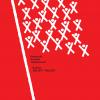 40. rocznica powstania Studenckiego Komitetu Solidarności - zaproszenie