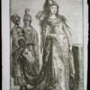 Nieszczęśliwe małżeństwa córek sułtanki Kösem
