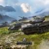 Lekkie czołgi X poziomu, nowa mechanika artylerii i ulepszony system dobierania drużyn nowości w aktualizacji 9.18 World of Tanks