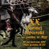 XX Turniej Rycerski w Iłży