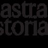 Jak dużo wiesz o krucjatach? Sprawdź swoją wiedzę w quizie wydawnictwa Astra!