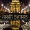 """""""Sekrety Watykanu"""" – E. Frattini – recenzja"""
