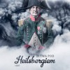 Heilsberg 1807-2017. Rekonstrukcja wielkiej bitwy epoki napoleońskiej