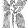 Cyrus II Wielki