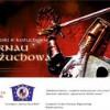 XXI Turniej Rycerski Oblężenie Kożuchowa 1476