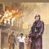 """""""Getto Warszawskie 1943"""" – T. Kubicki – recenzja"""