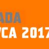 Stuk maszyn przemysłowych czyli Industriada 2017