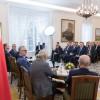 Czwarta debata belwederska historyków. Eksperci będą dyskutować o polskim czynie zbrojnym 1914-1918