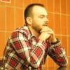 """Nie chcieliśmy tworzyć hagiografii – wywiad z Konradem Starczewskim, reżyserem filmu dokumentalnego """"Zapora"""""""