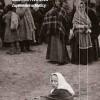 """""""Bieżeństwo 1915. Zapomniani uchodźcy"""" – A. Prymaka-Oniszk – recenzja"""