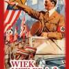 """Wiek Hitlera. Tom 2 Hitler demokrata"" – L. Degrelle – recenzja"