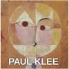 """""""Paul Klee"""" – H. Düchting – recenzja"""