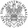 I Kongres Heraldyki Polskiej - 22-25 czerwca - relacja