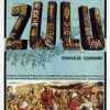 "Film Wojenny na Weekend – ""Zulu"""