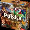 """Gra:  """"Polska. Gra z historią"""" - zapowiedź"""