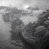 """Operacja """"Dynamo""""– ucieczka aliantów z Dunkierki latem 1940 r."""