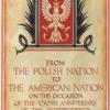 Znajdź autografy swoich przodków. W 1926 r. podarowaliśmy Amerykanom życzenia podpisane przez 5,5 mln Polaków!