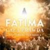 """""""Fatima. Cała prawda. Historia i tajemnica"""" – S. Gaeta – recenzja"""