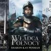 DO WYGRANIA: Trylogia o Ryszardzie III autorstwa Sharon Kay Penman