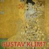 """""""Gustav Klimt"""" – J. Nentwig – recenzja"""