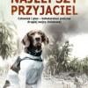 """""""Najlepszy przyjaciel. Człowiek i pies – bohaterstwo podczas drugiej wojny światowej"""" – R. Weintraub – recenzja"""