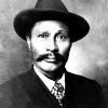 Gorączki złota na Alasce - Klondike (1896-1900)